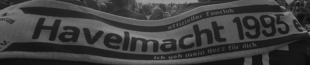 FC Bayern Fanclub Havelmacht 1995 e.V.